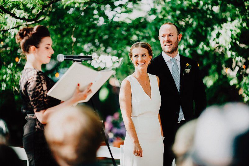 River_Cafe_Dumbo_Brooklyn_Wedding_121