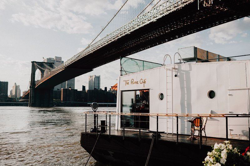River_Cafe_Dumbo_Brooklyn_Wedding_135
