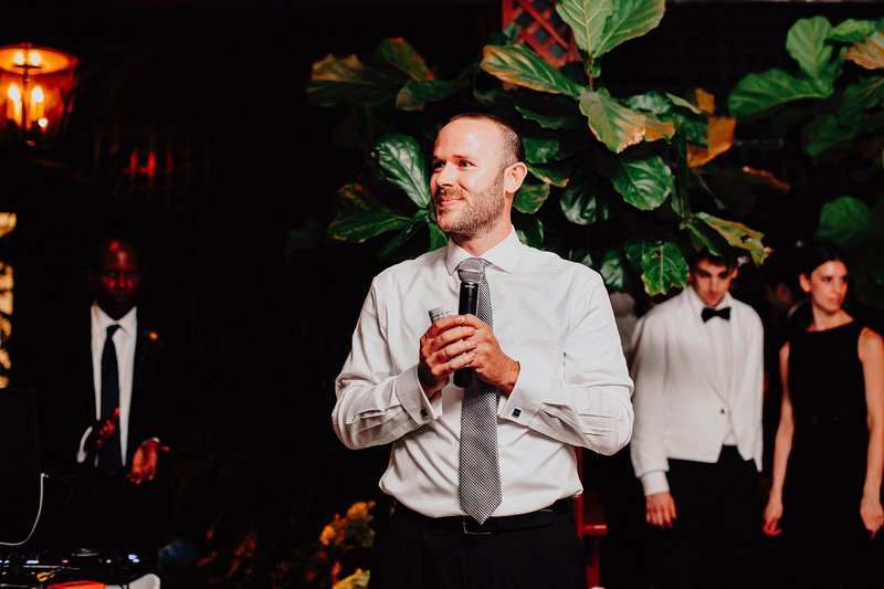 River_Cafe_Dumbo_Brooklyn_Wedding_144