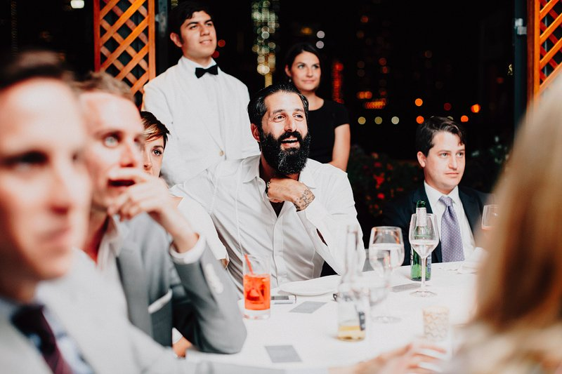 River_Cafe_Dumbo_Brooklyn_Wedding_145
