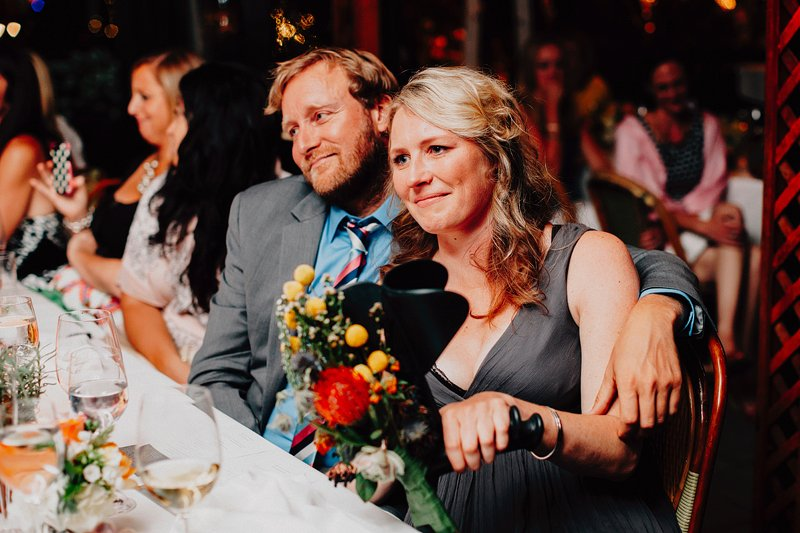 River_Cafe_Dumbo_Brooklyn_Wedding_146