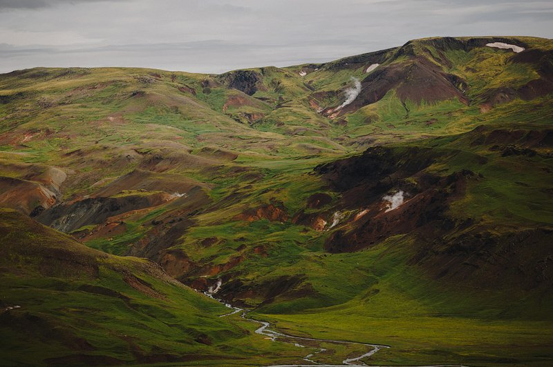 Iceland_Travel_Photography_Leica_37