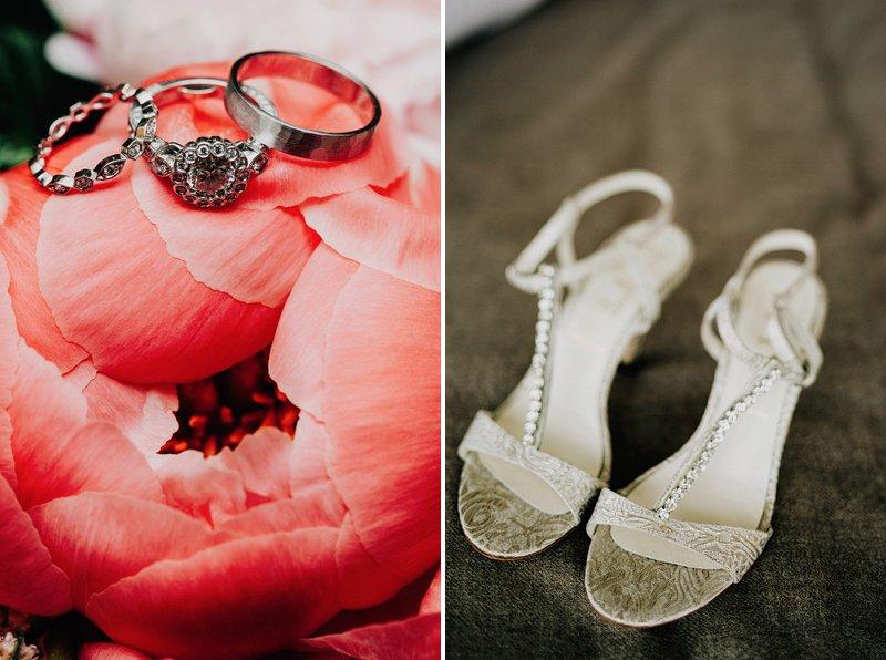 Beacon_NY_Roundhouse_Summer_Wedding_01