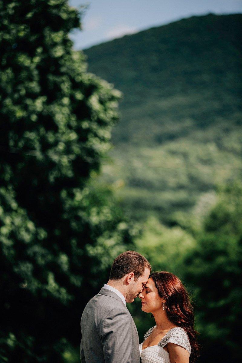 hudson valley wedding ideas 2