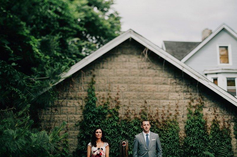 beacon ny wedding venue