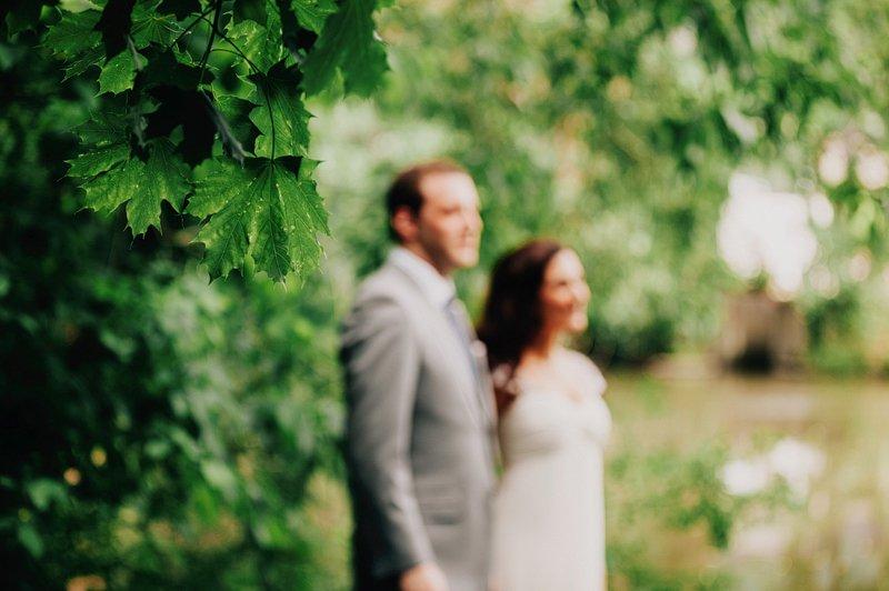 spring wedding ideas hudson valley