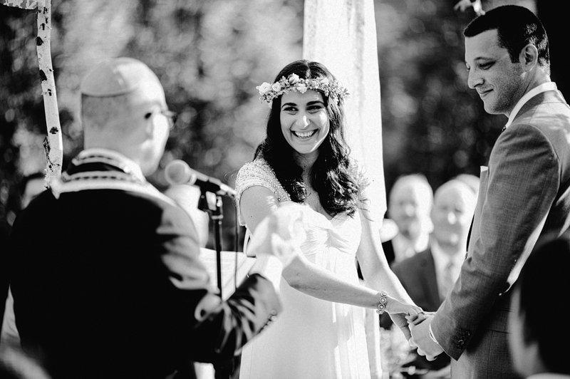 jewish wedding ceremony beacon ny 2
