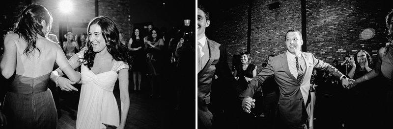 Beacon_NY_Roundhouse_Summer_Wedding_58