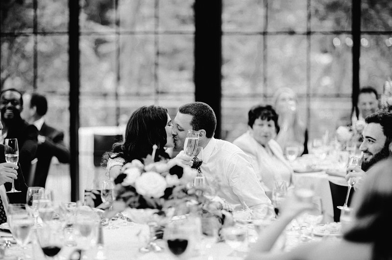 Beacon_NY_Roundhouse_Summer_Wedding_64