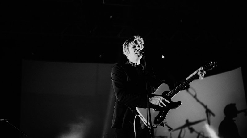 Spoon_Live_Concert_NYC_2014_07