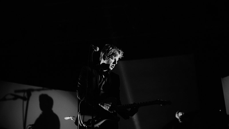 Spoon_Live_Concert_NYC_2014_08