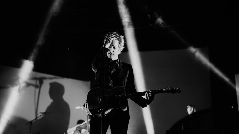 Spoon_Live_Concert_NYC_2014_10