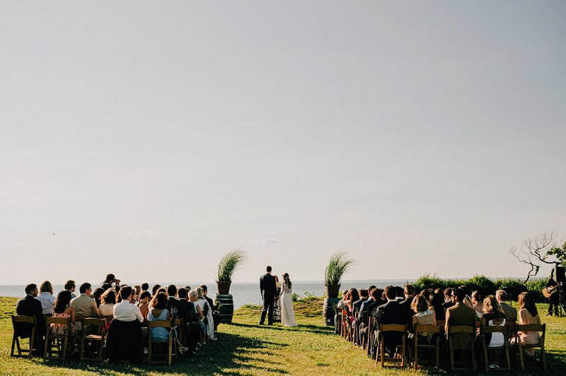 NY_Kontokosta_Winery_Wedding_34