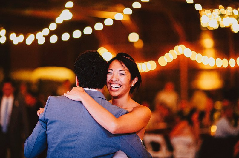 first dance stone tavern farm roxbury ny