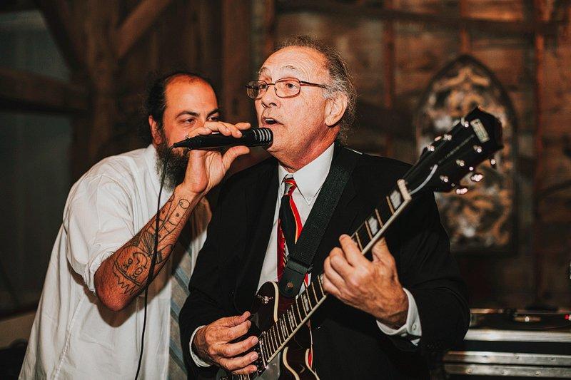 Bill Schalda