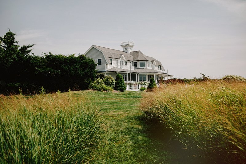 fire_island_ny_wedding_photographer_