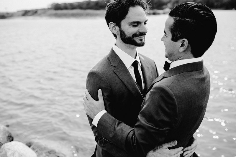 gay wedding photographer new york 2