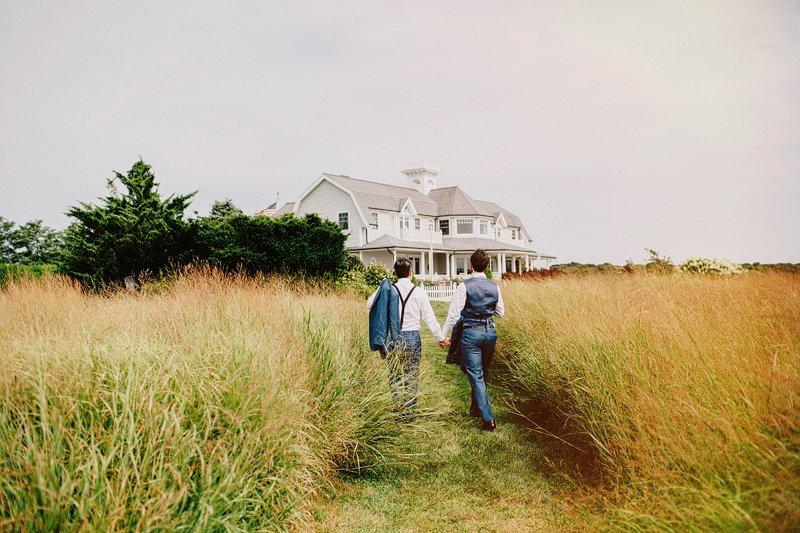best wedding venues long island 2