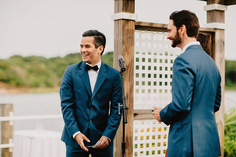 best wedding venues in long island bay 4