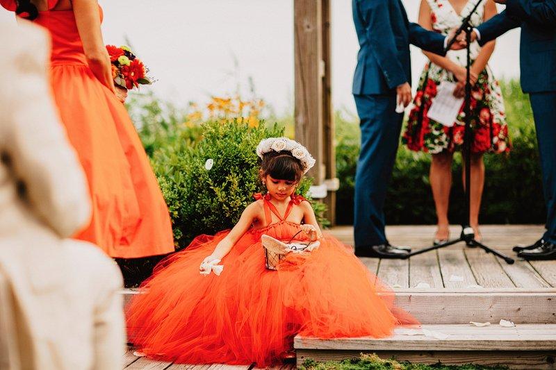 best wedding venues in long island bay 5