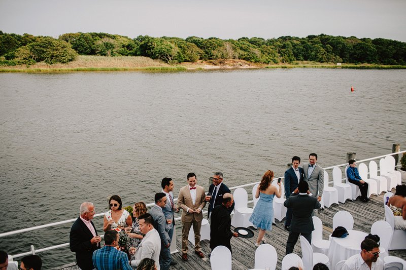 fire island wedding venues 7