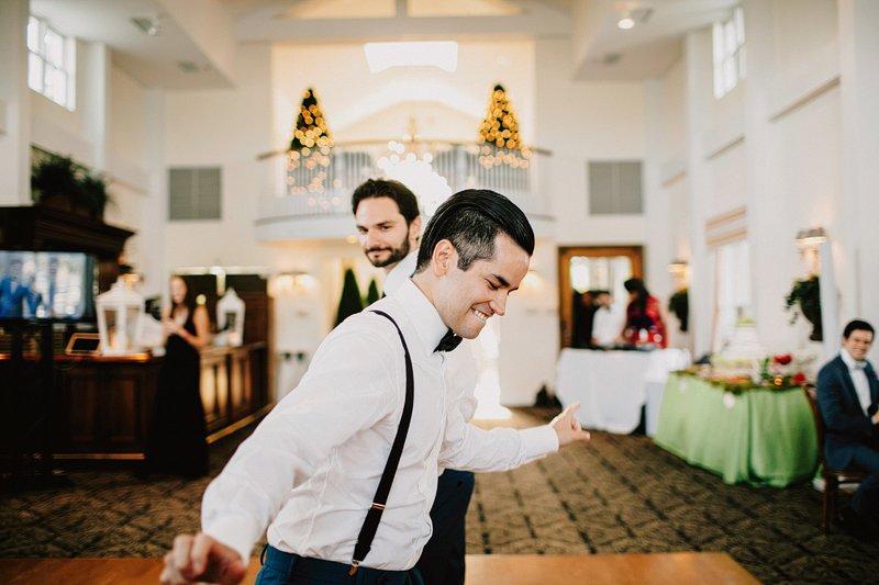 same sex wedding first dance 2