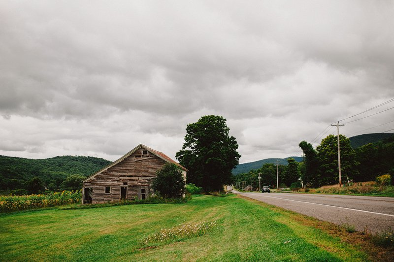 Stone_Tavern_Farm_Roxbury_NY_Wedding_09