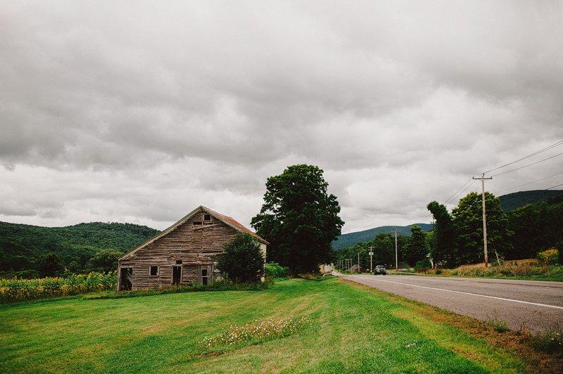 Stone_Tavern_Farm_Roxbury_NY_Wedding_09