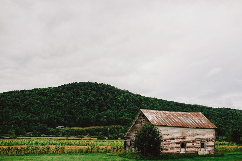 catskills ny travel photography