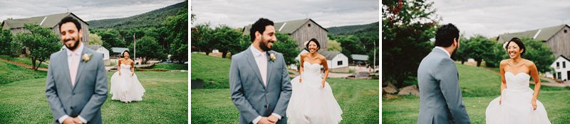 stone tavern farm wedding 2
