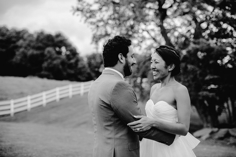 stone tavern farm wedding 3