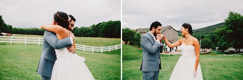 stone tavern farm wedding 4