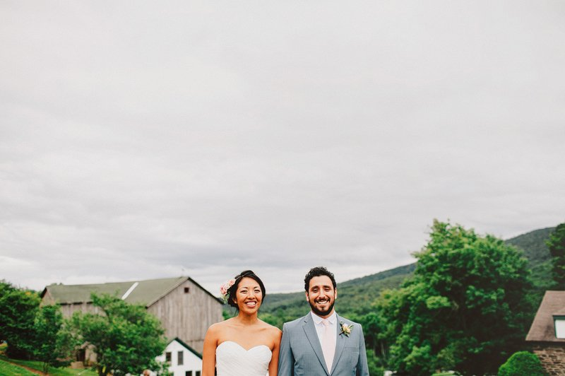 Stone_Tavern_Farm_Roxbury_NY_Wedding_37
