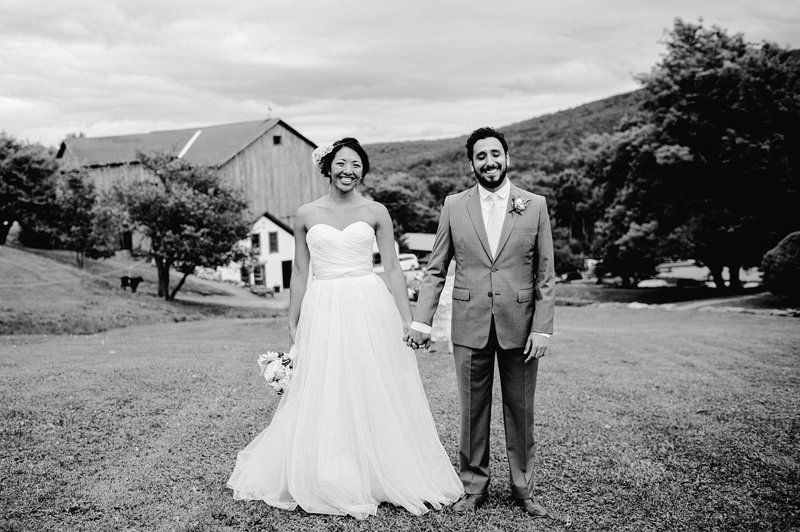 Stone_Tavern_Farm_Roxbury_NY_Wedding_38