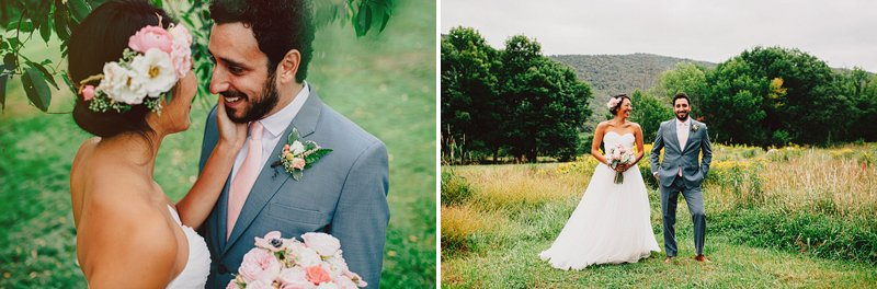 catskills wedding photographer 1