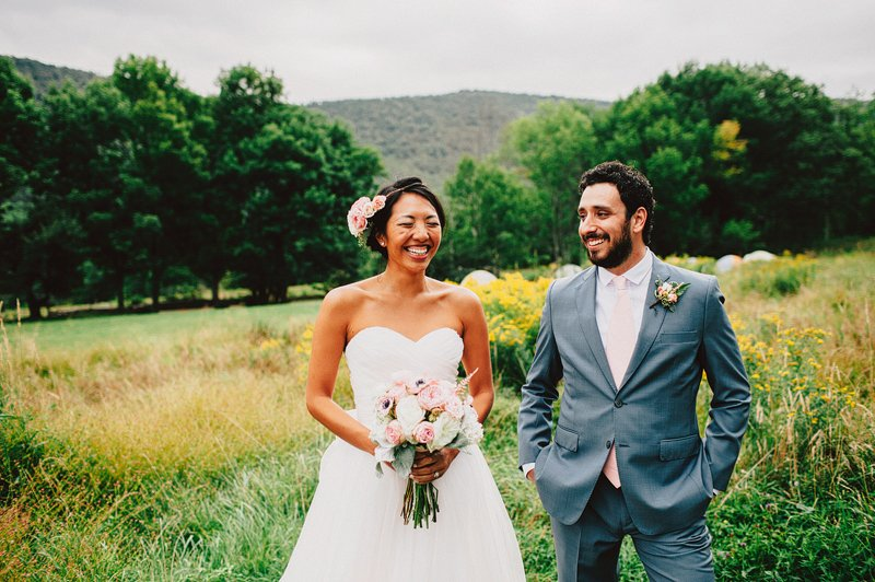 catskills wedding photographer 2