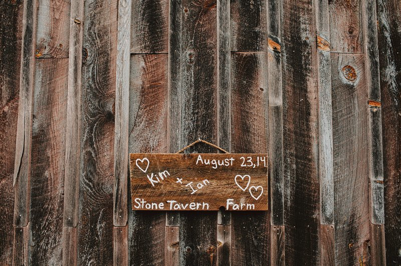 Stone_Tavern_Farm_Roxbury_NY_Wedding_48