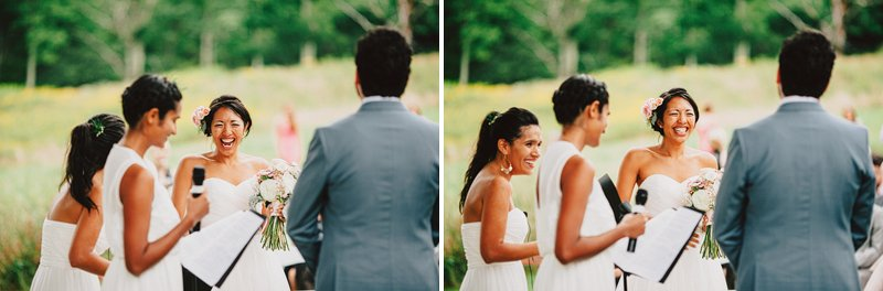Stone_Tavern_Farm_Roxbury_NY_Wedding_57