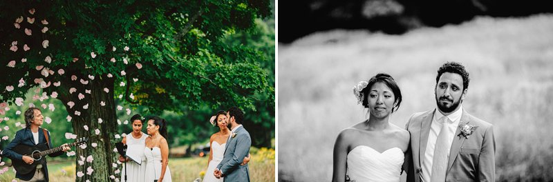 Stone_Tavern_Farm_Roxbury_NY_Wedding_59