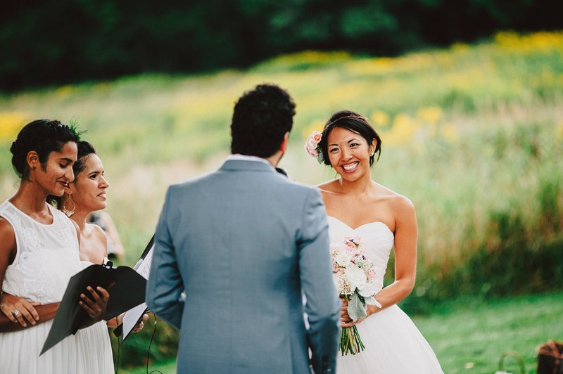 Stone_Tavern_Farm_Roxbury_NY_Wedding_65