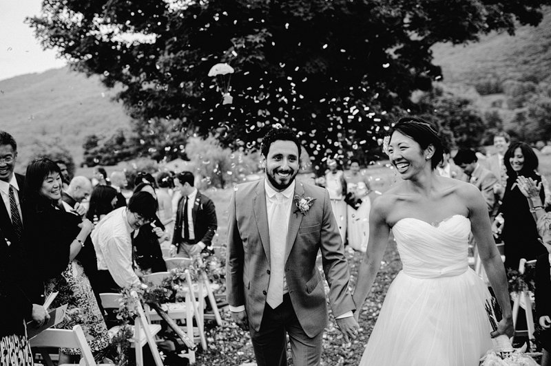 Stone_Tavern_Farm_Roxbury_NY_Wedding_71