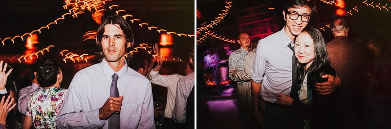 Stone_Tavern_Farm_Roxbury_NY_Wedding_85