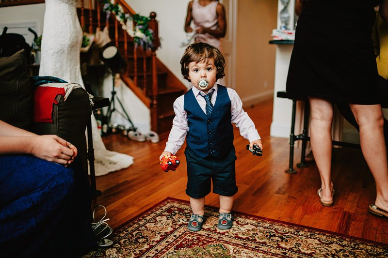young boy wedding outfit ideas