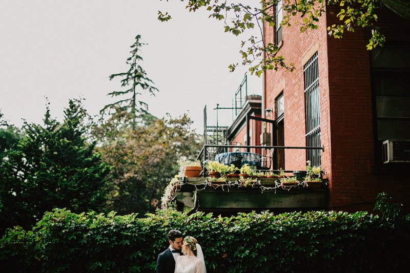 park slope wedding locations
