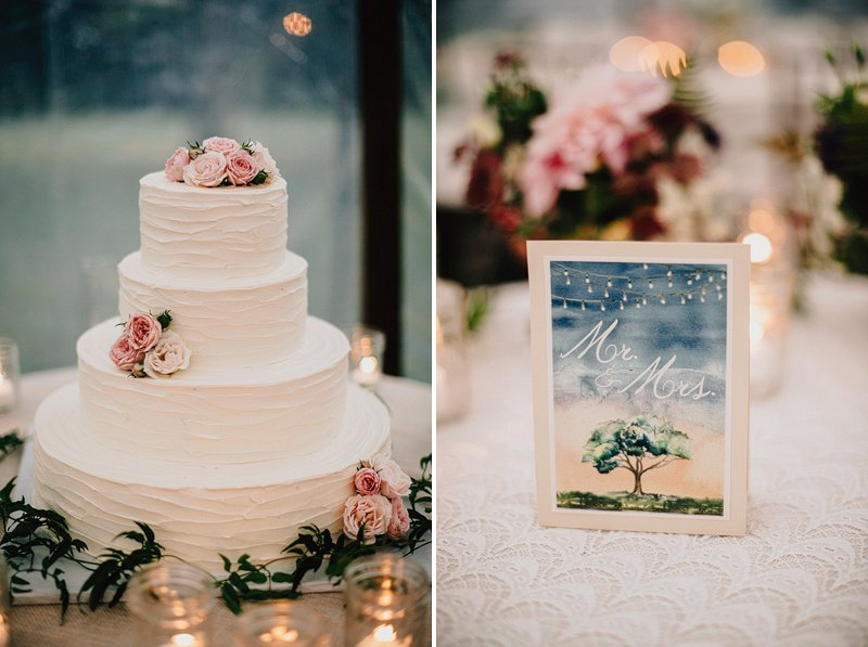 wedding cake bucks county pa