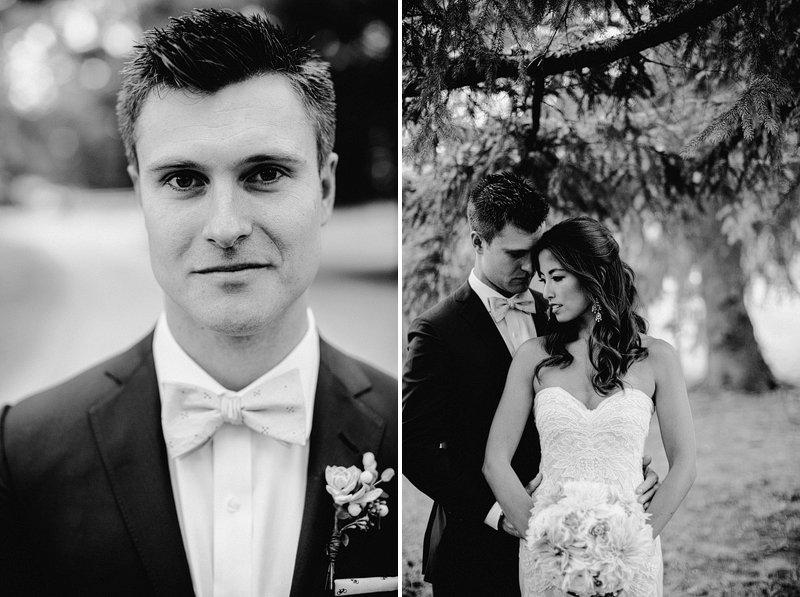bucks county pa wedding photographer