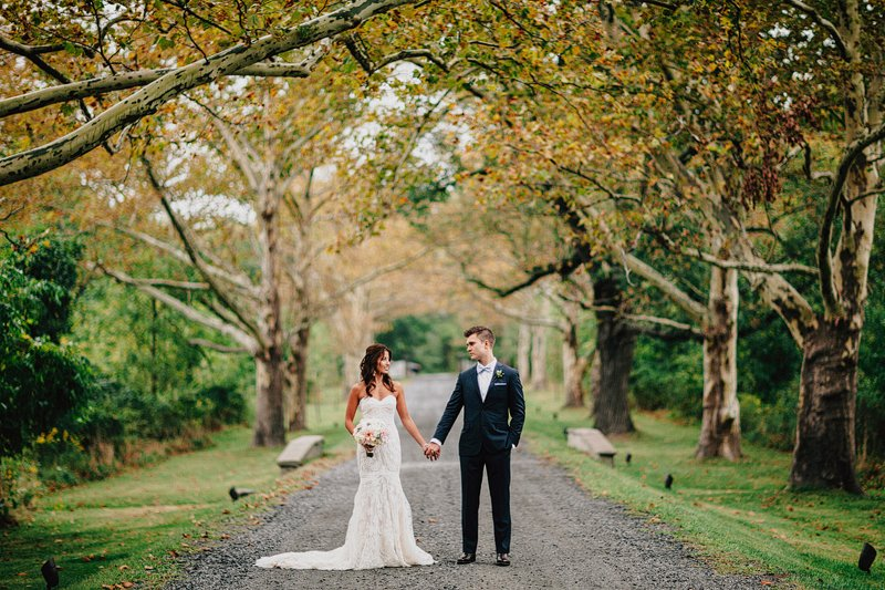 barley sheaf farm pa wedding