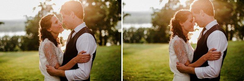 best wedding venues in hudson valley