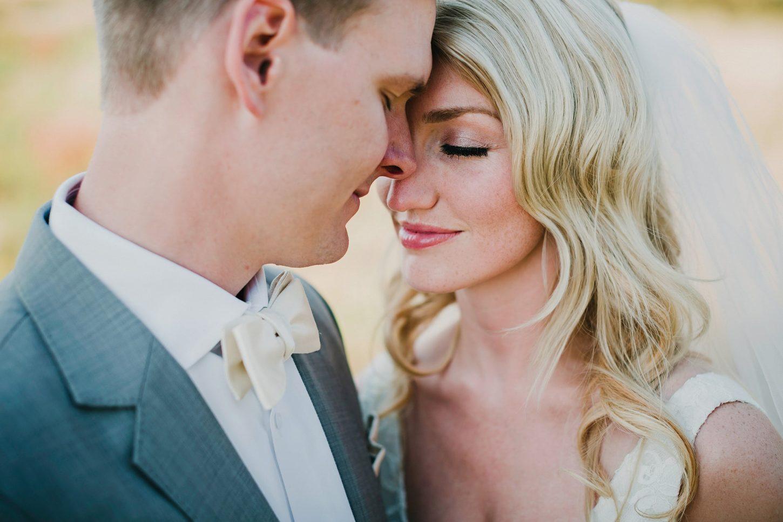 Erin Alex Wedding