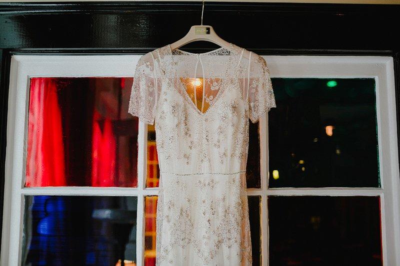 jenny packham wedding dress 2015